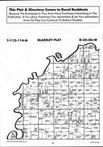 Map Image 018, Scott County 1993